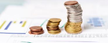 Как скажется уменьшение благосостояния населения на деятельности МФО
