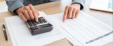 Количество клиентов микрофинансовых компаний выросло на 25%