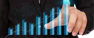 Количество краткосрочных займов выросло за 3 года