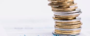 Краш-тест для потенциальных заемщиков