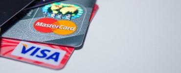 Кража на 650 миллионов - ровно столько мошенникам принесла простая схема обмана