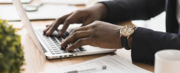 Кредитные  договоры с единым идентификатором - ближайшая реальность