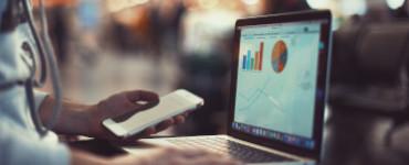 Лимиты процентных ставок привели к увеличению числа клиентов МФО