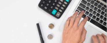Лояльный к должникам законопроект о защите средств