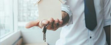 Микрофинансовые организации больше не смогут выдавать займы под залог жилой недвижимости