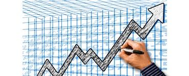Микрофинансовый рынок заинтересован в распространении информации о своих услугах