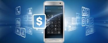 Моментальные переводы денег по номеру телефона станут доступны россиянам в 2019 году