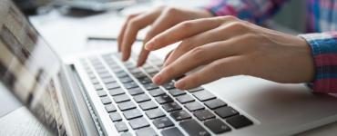 Налоговая служба начала выдавать справки о доходах онлайн
