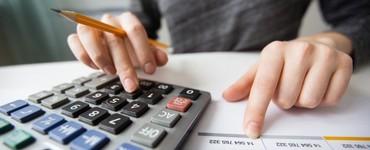 Национальное бюро кредитных историй: последние данные