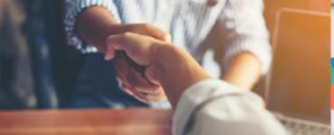 Об особенностях закона «Об уполномоченном по правам потребителей финансовых услуг»