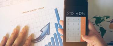 Очередность погашения задолженности в коммерческих организациях