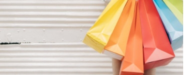 Оплата онлайн-покупок через СБП станет проще
