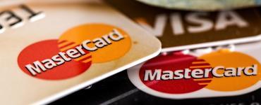 Оплата займов: терминал или онлайн-оплата