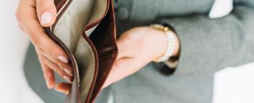 Основные причины просрочек по кредитам