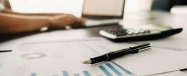 Оздоровление финансовой системы