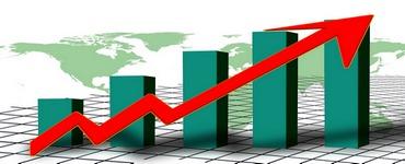 Популярность услуг микрофинансовых организаций на российском рынке растет