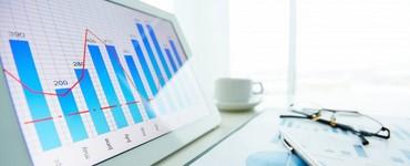 Председатель Центрального банка РФ сообщила о планируемом снижении ключевой ставки