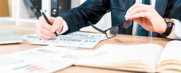 Представители малого и среднего бизнеса стали чаще брать займы в МФО