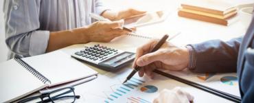 При выдаче кредитов физлицам будет рассчитываться показатель долговой нагрузки