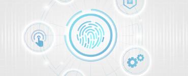 Проект закона о защите биометрических данных принят в первом чтении