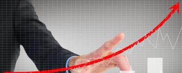 Процент ответственных заемщиков МФО растет