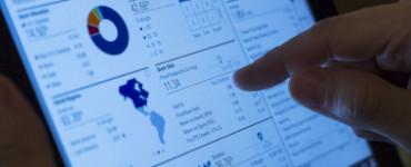 Расчет показателя долговой нагрузки при выдаче займов в МФО