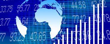 Рейтинг финансовой грамотности