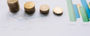 Риски банковского сектора перейдут в МФО