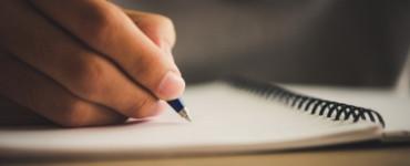 Роспотребнадзор опубликовал памятку для потребителей микрофинансовых услуг