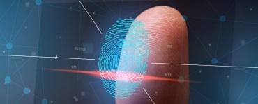 Россиянам могут дать возможность брать заем по биометрии