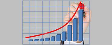 Рынок микрофинансирования в России растет и становится «белым»