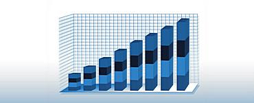 Рынок микрофинансовых организаций