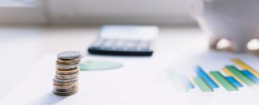 Смена кредитора – не причина для замены идентификатора кредитного соглашения