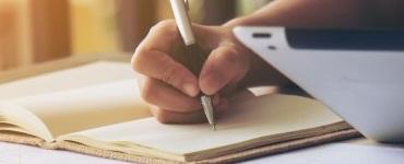 ЦБ РФ изменит форму индивидуальных условий кредитного договора