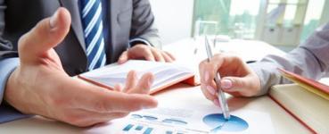 ЦБ РФ установил новые значения предельных и среднерыночных ставок по микрозаймам