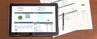 Центробанк планирует консолидацию данных из БКИ