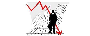 Центробанк принял решение снизить ключевую ставку до 8,5%