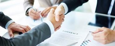 Удовлетворенность населения банковскими услугами возросла