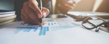 Уровень доходов клиентов МФО существенно вырос за год