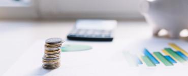 Уровень закредитованности в РФ: анализ тенденций