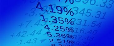 Установлены новые нормы резервирования по займам в МФО