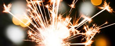 Увеличение спроса на микрозаймы перед праздниками