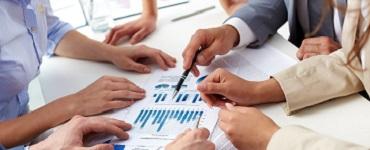 В МФО выросло число заемщиков - индивидуальных предпринимателей