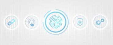 Законодательные меры противодействия мошенничеству в сфере онлайн-микрокредитования
