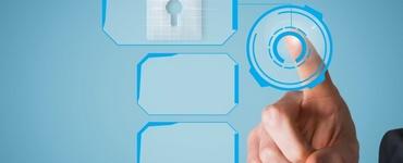 Законодательные аспекты по внедрению удаленной идентификации клиентов