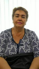 Светлана Валерьевна, Ижевск